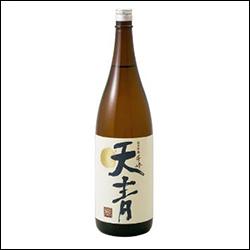 画像: www.kumazawa.jp