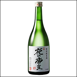 画像: shop.fujiishuzou.com