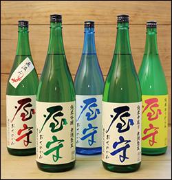 画像: toshimayasyuzou.co.jp
