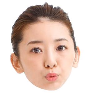 画像3: 【宅トレYouTuber】竹脇まりなさんのダイエットメニューを公開!デトックススープや糖質オフ麺がおすすめ