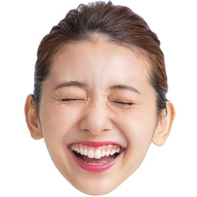 画像2: 【宅トレYouTuber】竹脇まりなさんのダイエットメニューを公開!デトックススープや糖質オフ麺がおすすめ