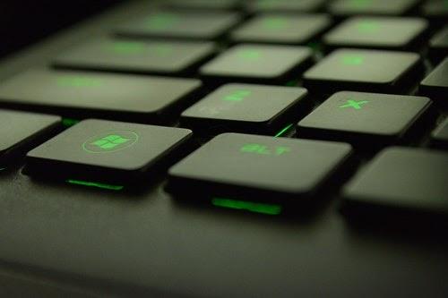 画像: ゲーミングキーボードとはどういったものなのでしょうか(写真はイメージ/pexels)