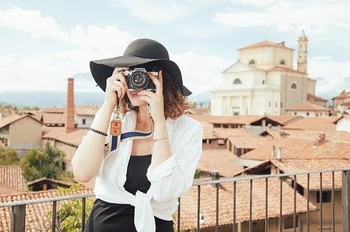 画像: VR旅行のコンテンツにはさまざまな種類がある(写真はイメージ/pixabay)