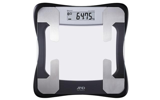 画像2: 健康管理の基本は毎日の検温。IoT体温計を使えばラクラク