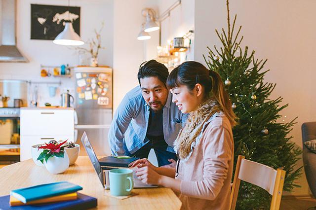 画像: サブスクを活用すれば、さまざまな商品やサービスを比較的安価に利用可能。サブスク人気の高まりを受けて、現在は衣料品や飲食などにもサービス範囲が広がっている。