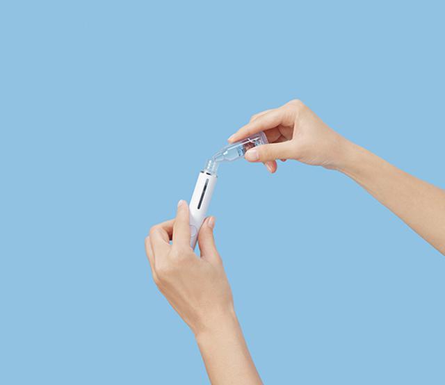 画像2: 今の時代にピッタリ!一人でも家族でも便利に使える「セルフユース家電」のおすすめ6選