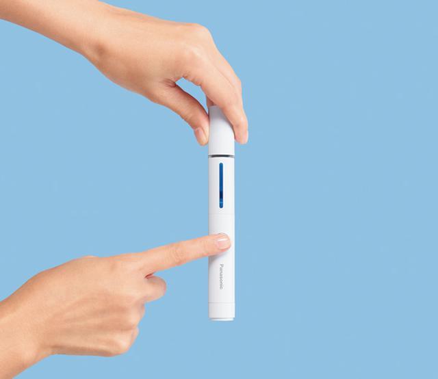 画像3: 今の時代にピッタリ!一人でも家族でも便利に使える「セルフユース家電」のおすすめ6選