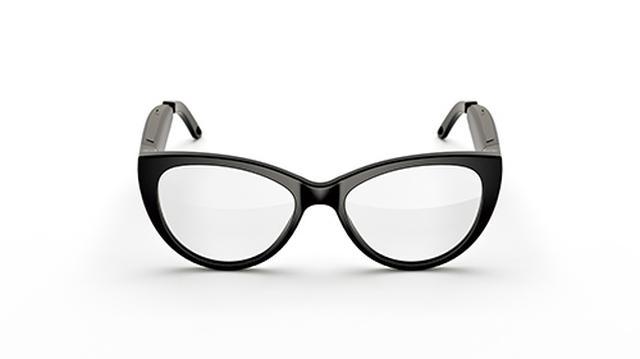 画像1: Fauna Fauna Audio Glasses