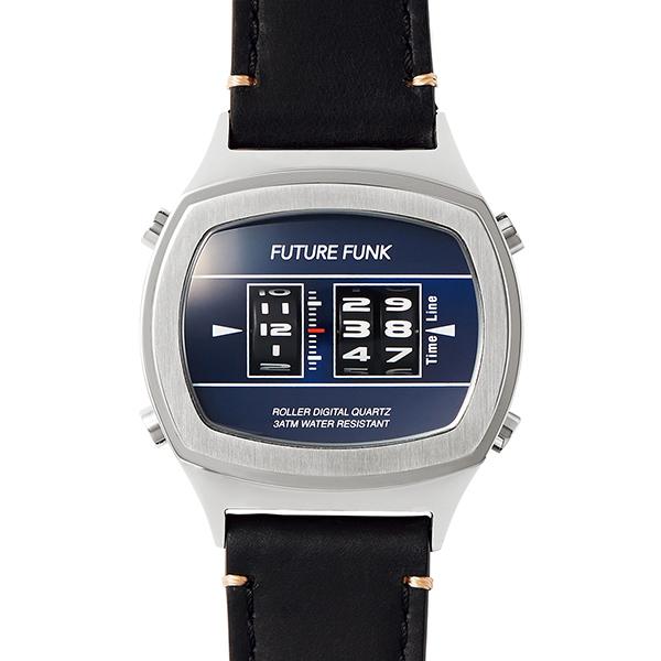 画像1: FUTURE FUNK FF106シリーズ