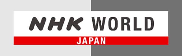 画像: www3.nhk.or.jp