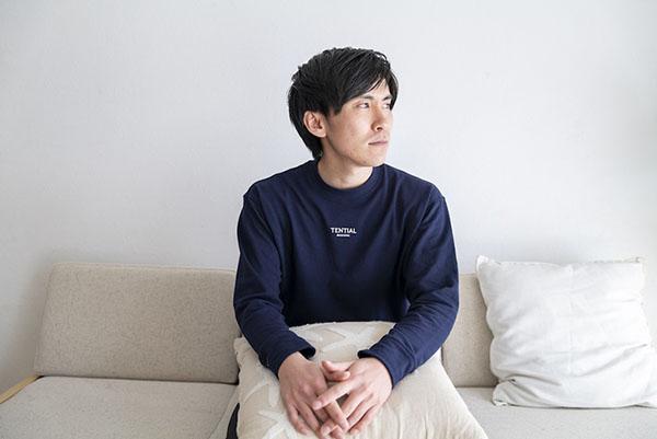 画像1: tential.jp