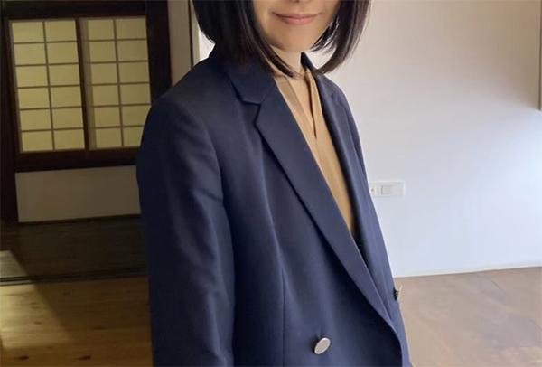 画像: みほさん(仮名・29歳) 2018年からマッチングアプリを開始。一度中断するも19年夏に出会った彼氏と、21年春に結婚が決まった。