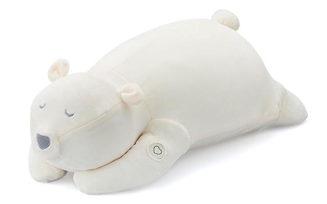 画像3: 呼吸リズムを整えて、安眠に導いてくれる