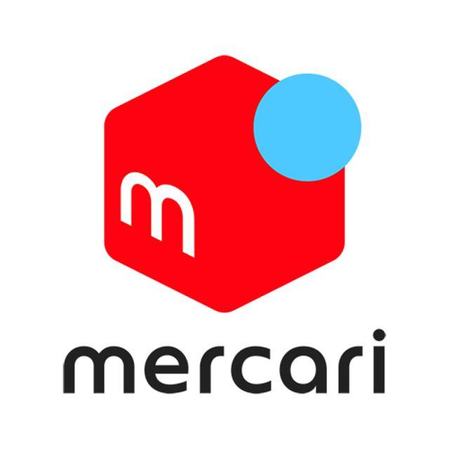 画像: メルカリは日本で最も利用者数が多いとされるフリマアプリです。 www.mercari.com