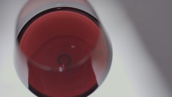 画像1: 山梨ワインが主役の8K番組