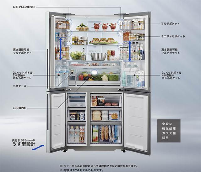 画像2: aqua-has.com