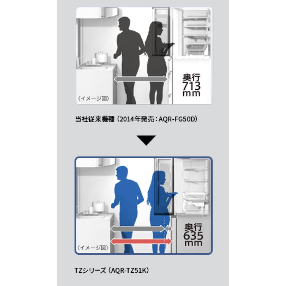 画像1: aqua-has.com