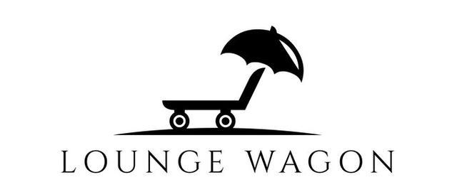 画像: LoungeWagon | ルタワジャパン株式会社