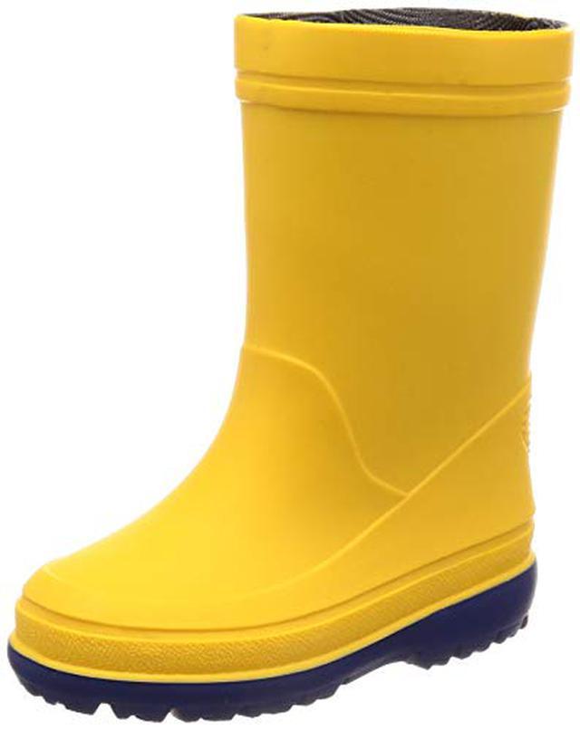 画像7: 【子供用長靴】キッズにおすすめの人気ブランドはコレ!現役ママが選ぶおしゃれで履きやすいレインブーツ15選(2021年最新版)