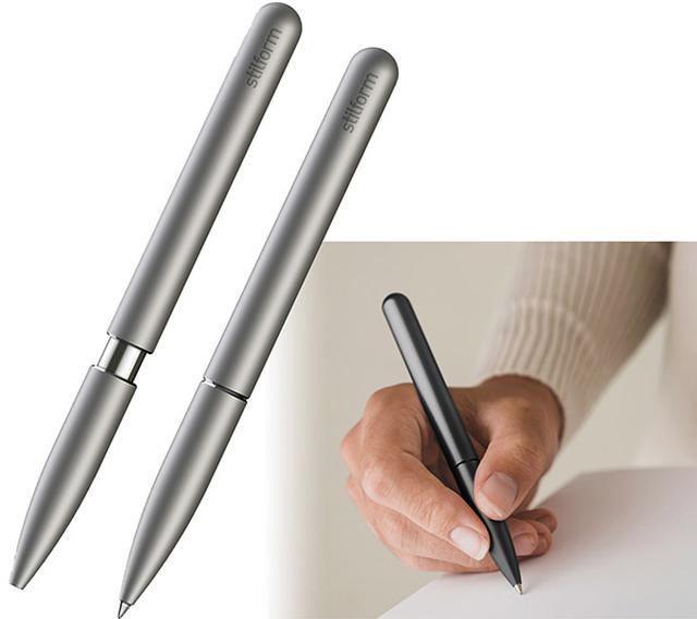 画像: stilform stilform Pen Titanium