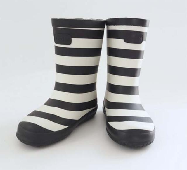 画像: 1132 Rain Boots peep.shop-pro.jp