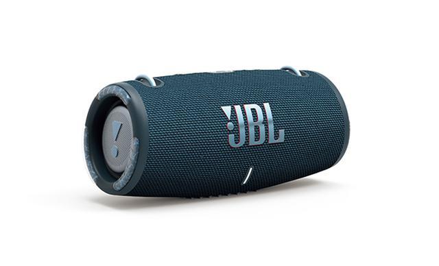 画像1: JBL XTREME 3