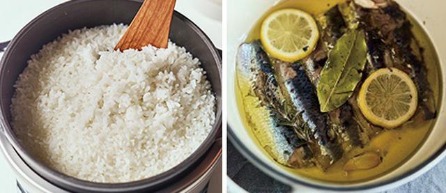 画像2: キッチン 疑問と悩み 電気調理鍋 は炊飯器の代わりになるの? やっぱりご飯は 専用機 のほうがおいしく炊ける?