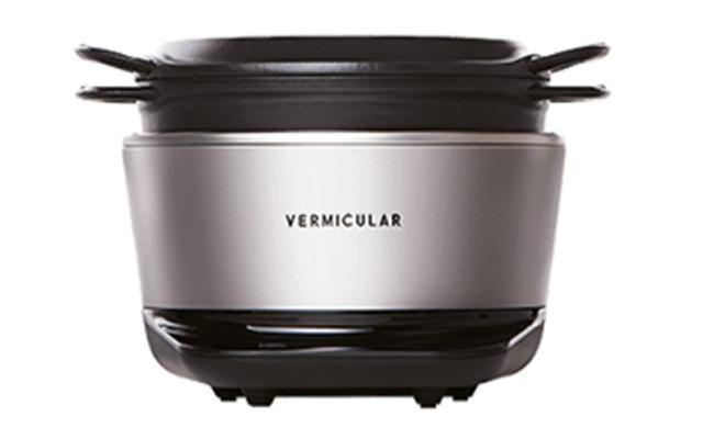 画像1: キッチン 疑問と悩み 電気調理鍋 は炊飯器の代わりになるの? やっぱりご飯は 専用機 のほうがおいしく炊ける?