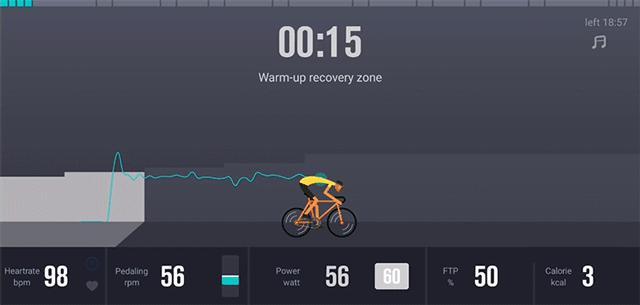 画像: コースは22種類。今後さらに充実していく予定です。 www.makuake.com