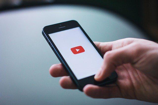 画像: メリット① YouTube Premiumに加入すれば無料
