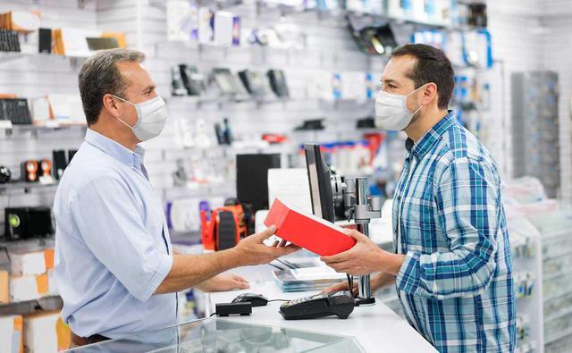 画像: 【家電量販店のナゾ】値引き交渉はできる?どのくらいの値引きが見込める?家電製品の価格がどう決められているかを解説 - 特選街web