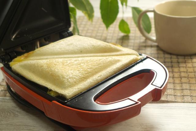 画像: 手軽に料理したいなら電気式