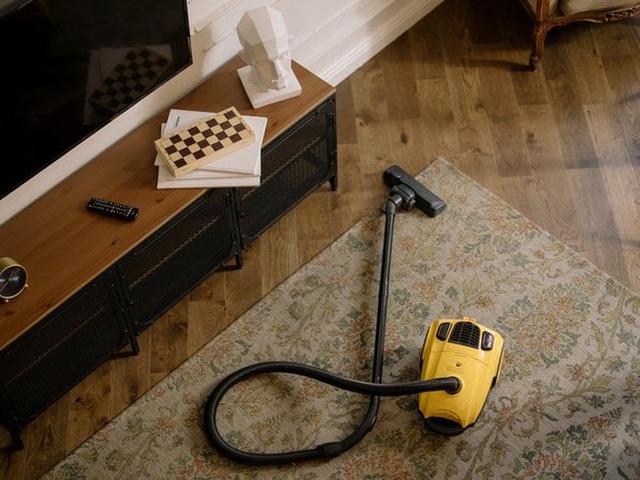 画像: マキタの掃除機の魅力やおすすめ製品を紹介しました(写真はイメージ/pexels)