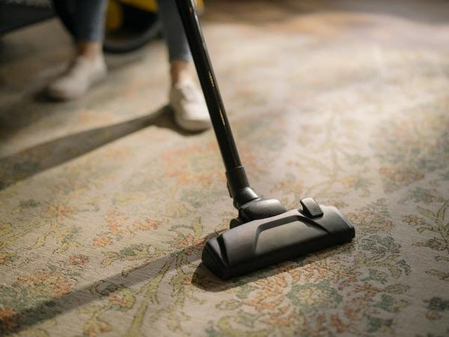 画像: マキタの掃除機についてご紹介(写真はイメージ/pexels)
