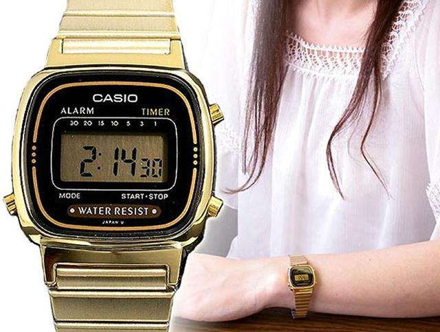 画像: LA670WGA-1 www.amazon.co.jp