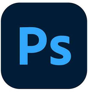 画像: Photoshop iPad版