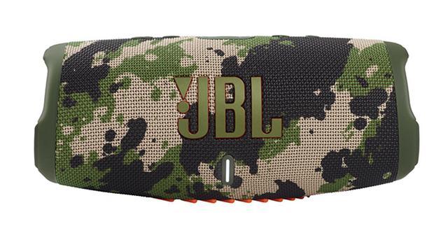 画像2: JBL CHARGE 5