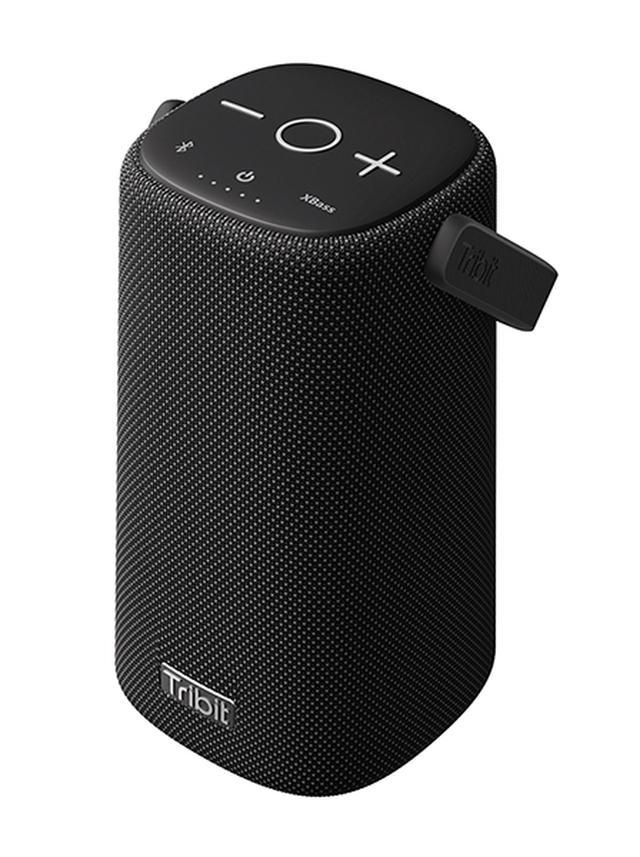 画像1: Tribit StormBox Pro
