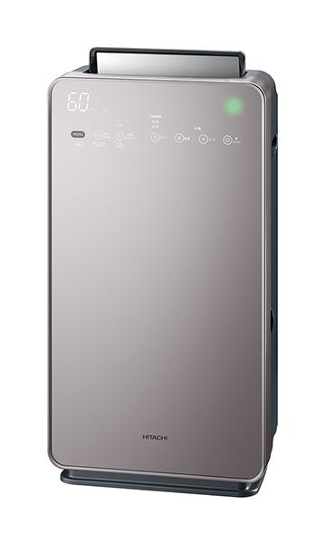 画像: 日立 ジアクリン ZP-GA1000T