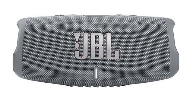 画像3: JBL CHARGE 5