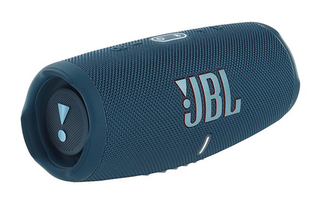 画像1: JBL CHARGE 5