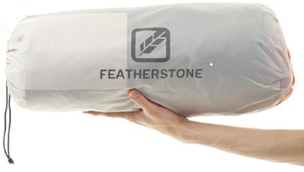 画像3: Featherstone ツーリングテント