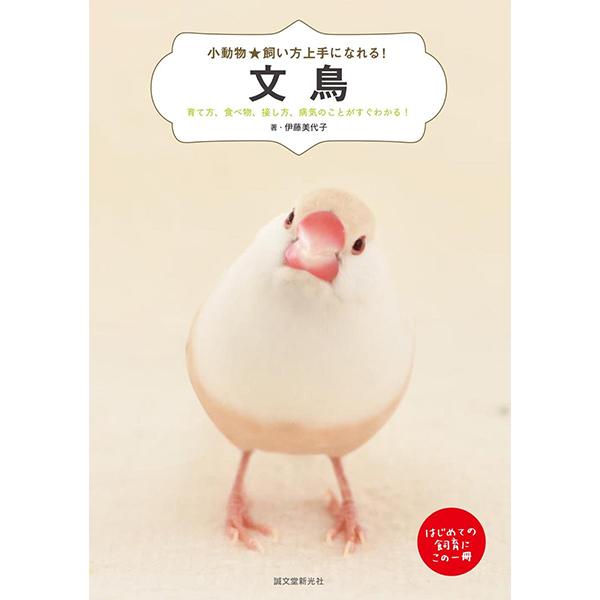 画像: 筆者が購入したのはこの本 www.amazon.co.jp