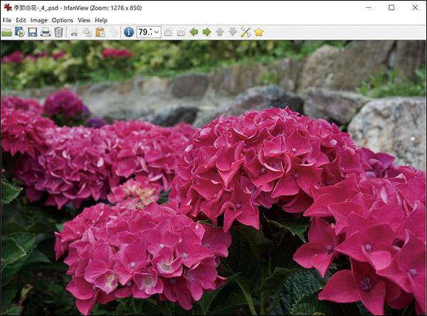 画像2: ● ファイル形式に対応した別のアプリを導入