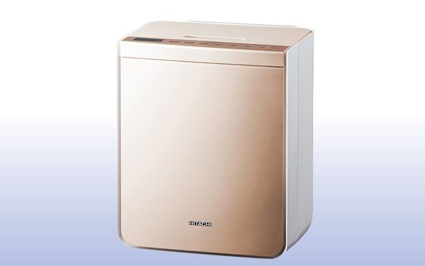 画像: ●消費電力/680W ●コード長/約1.9m ●サイズ/幅283㎜×高さ338㎜×奥行き217㎜ ●重量/4.3kg(付属品収納時)