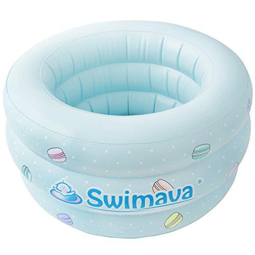 画像1: 【家庭用プールおすすめ7選】子供向けの小型タイプから大人も楽しめる大型ビニールプールまでシーン・目的別に厳選