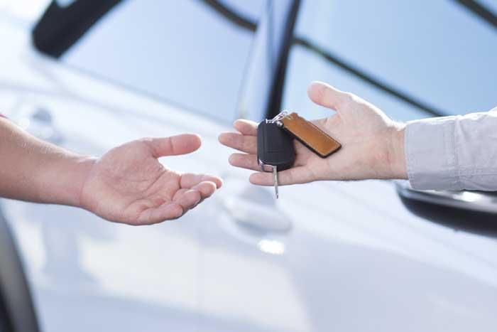 画像: 車のリースの仕組みを徹底解剖!料金形態や契約期間なども知っておこう!
