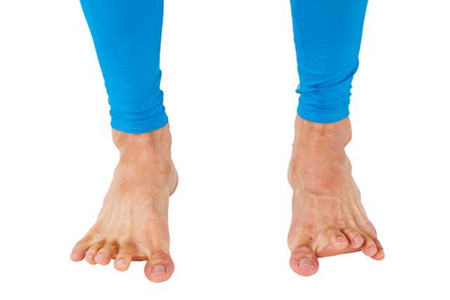 画像1: 【足首を細くする】ストレッチのやり方 ふくらはぎや太ももを引き締める効果|動画解説もあり