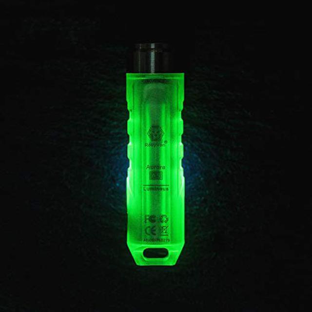 画像8: 【コンパクト】LEDランタンのおすすめ 小型でも明るくておしゃれ 充電式や乾電池式 コールマンなど人気製品を紹介