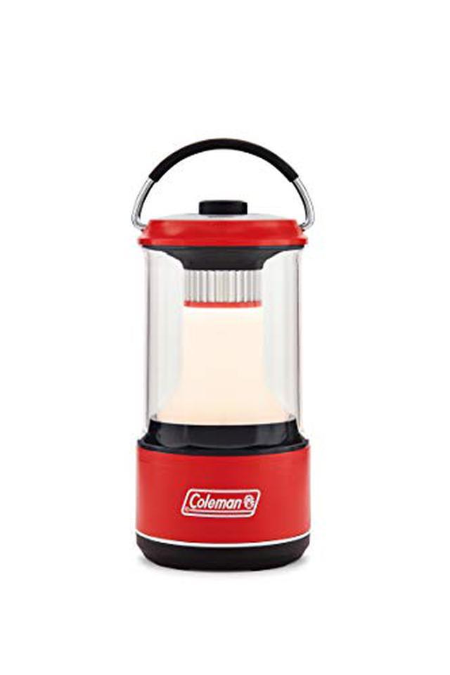 画像1: 【コンパクト】LEDランタンのおすすめ 小型でも明るくておしゃれ 充電式や乾電池式 コールマンなど人気製品を紹介